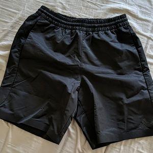 Adidas ID Premium Chelsea Shorts
